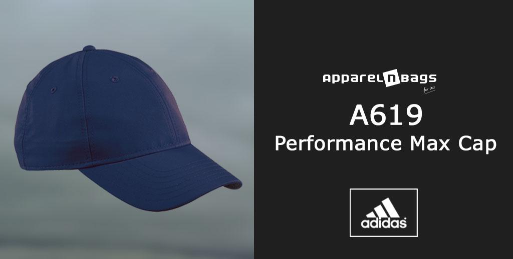 a619-performance-max-cap