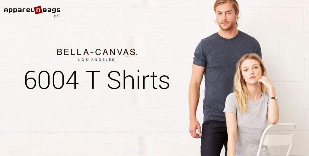 bella-canvas-styles