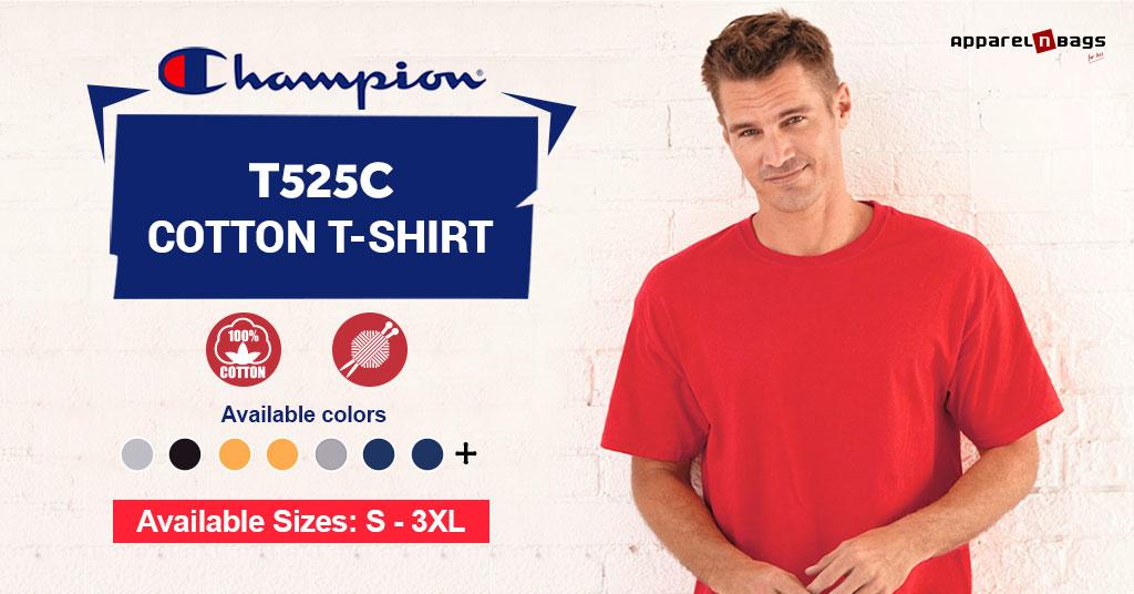 Champion-T525C-Cotton-T-Shirt(1024-x-536)