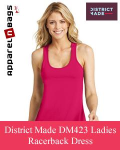 DM423