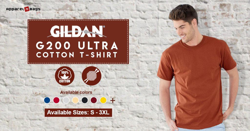 Gildan-G200-Ultra-Cotton-T-Shirt(1024-x-536)