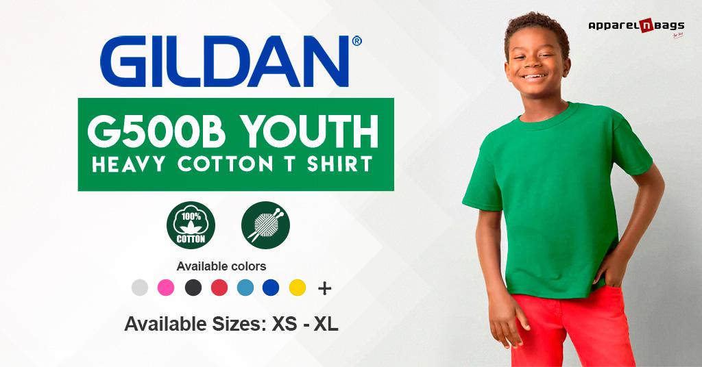 Gildan-G500B-Youth-Heavy-Cotton-T-Shirt(1024-x-536)