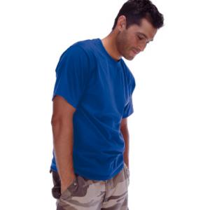 Hanes5170ShortSleeveT-shirt-500x500