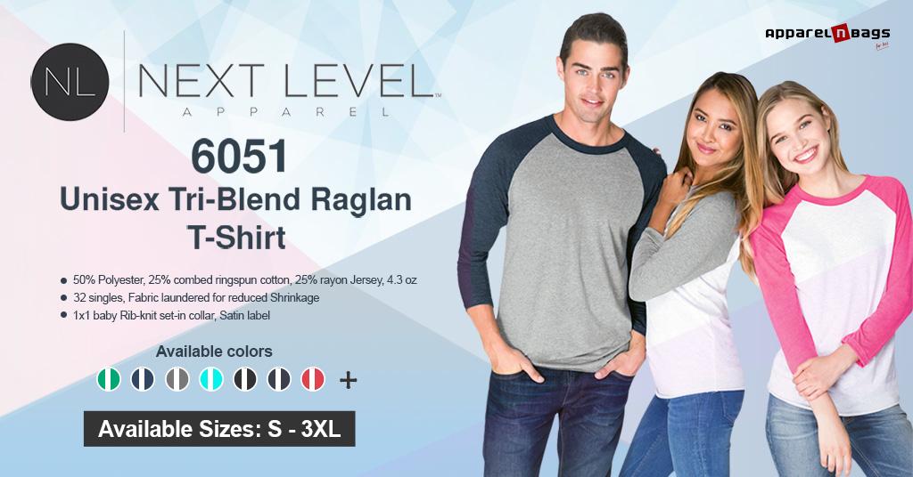 Next-Level-6051-Unisex-Triblend-Raglan-Tee-(1024-x-536)