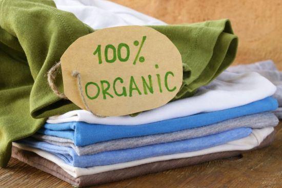 organicclothing