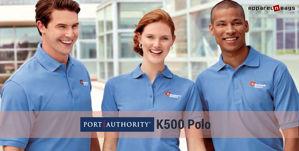 port-authority-k500-polo