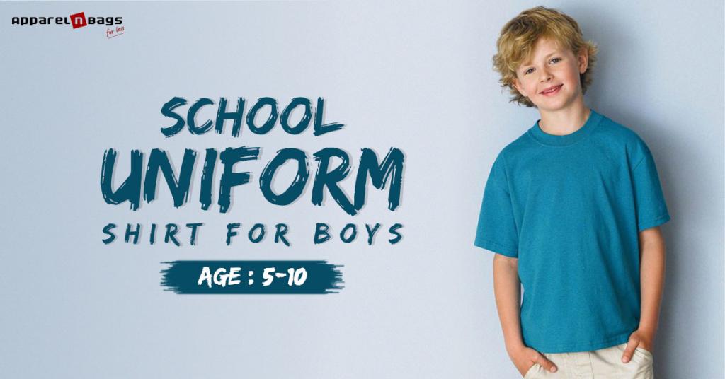 Shirts_1200-x-628