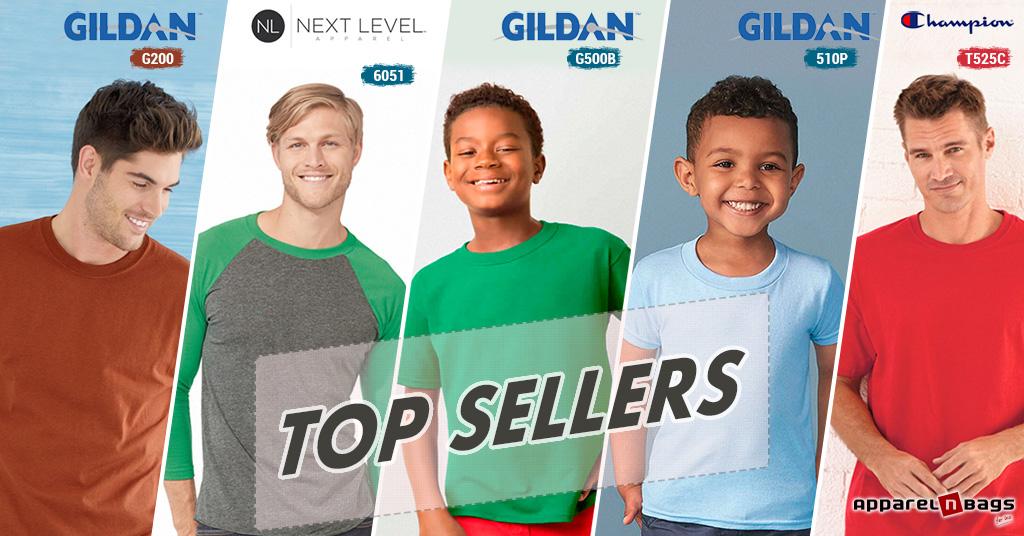 Top-Sellers(1024-x-536)