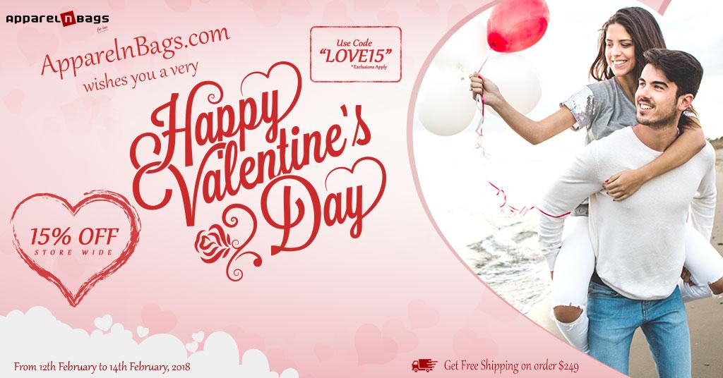 Valentine_Day_2018_1024-x-536