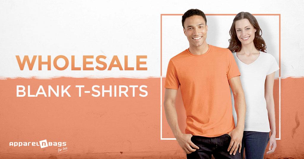 Wholesaleblank-shirts2