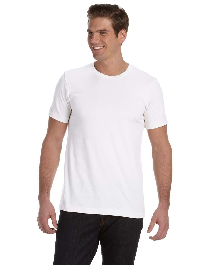 bella-canvas-3020-mens-organic-jersey-short-sleeve-t-shirt