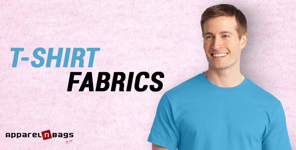 tshirt-fabrics